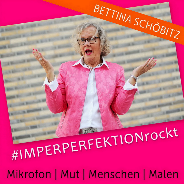 #IMPERFEKTIONrockt