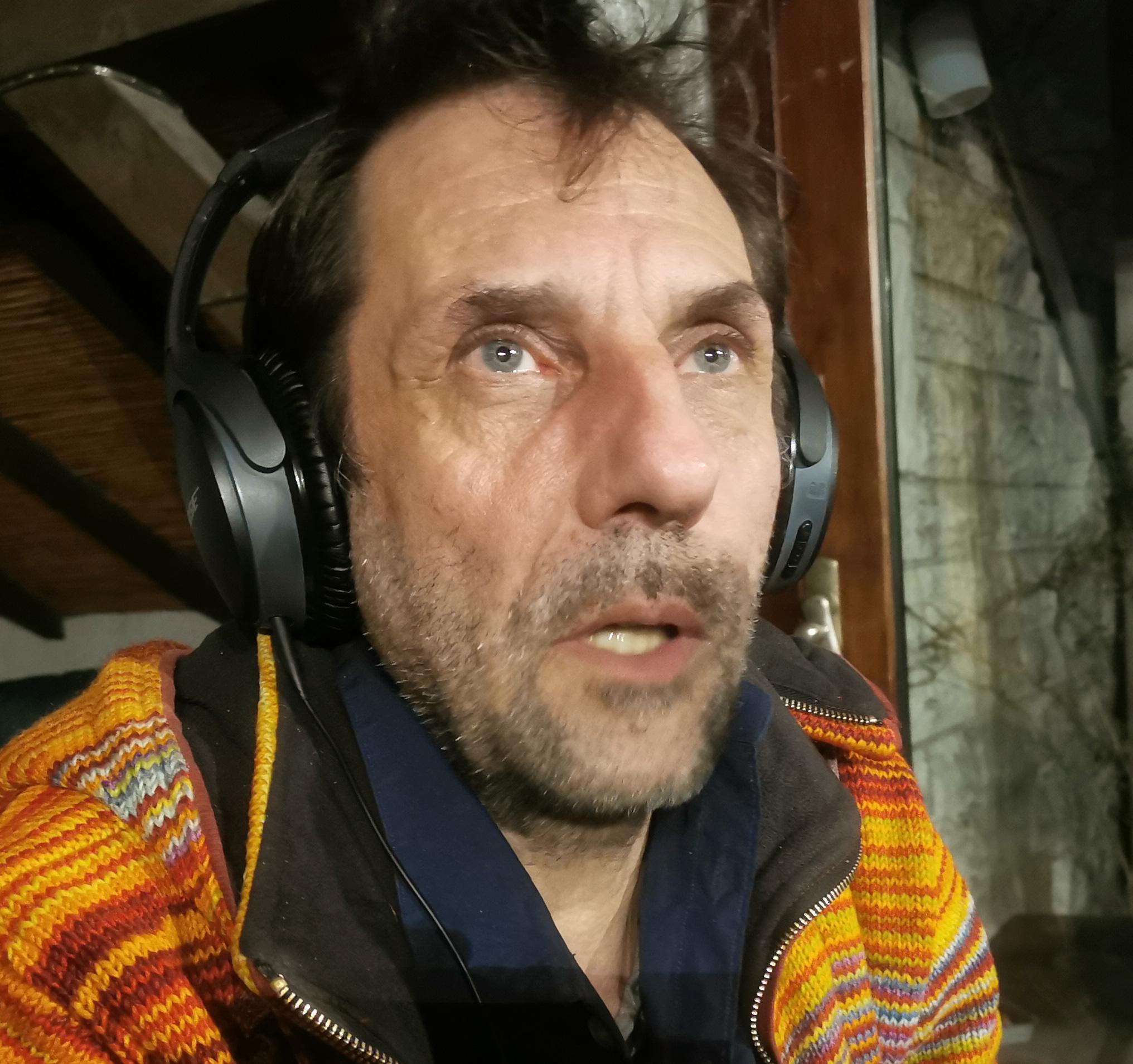 Thomas Lechner über Politiker als Dialogpartner der Bürger*innen