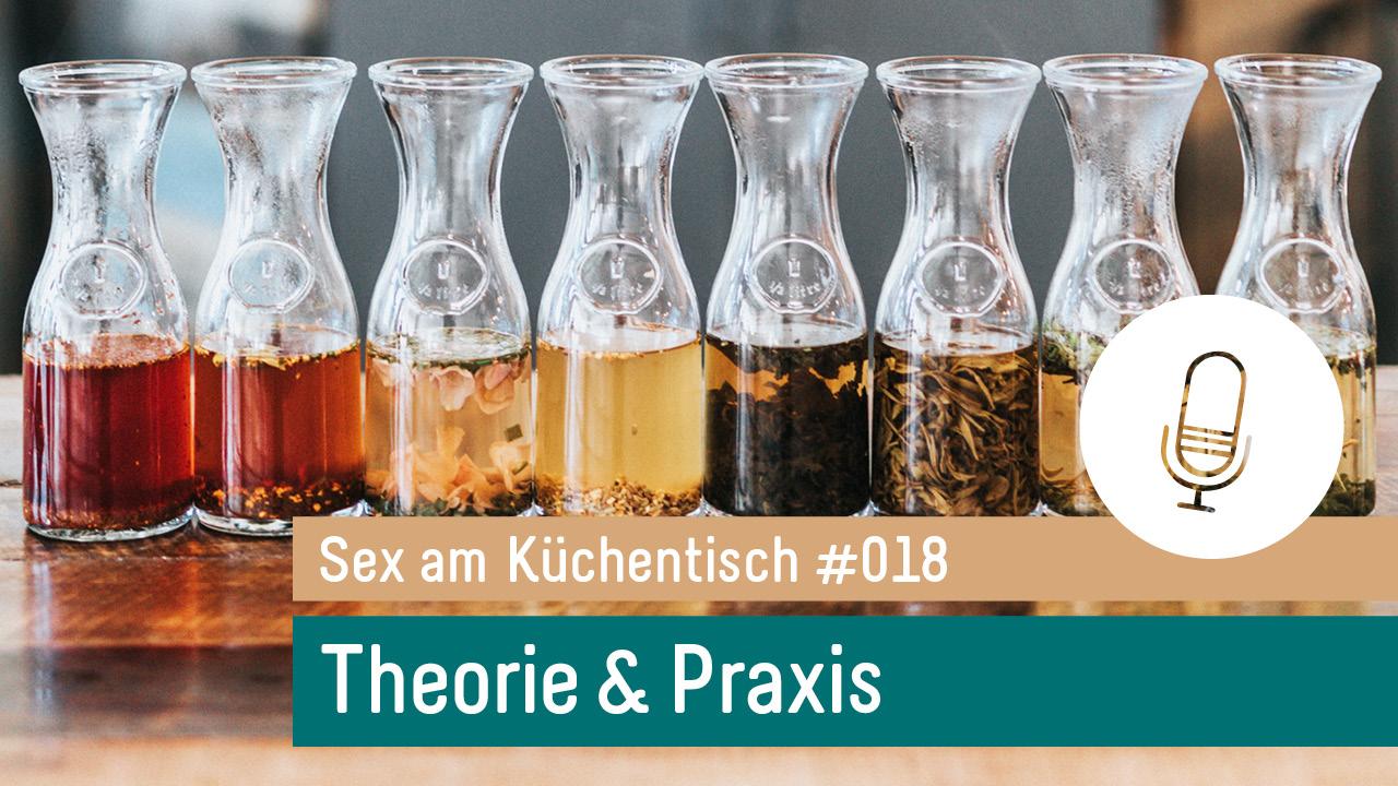 018 Theorie und Praxis