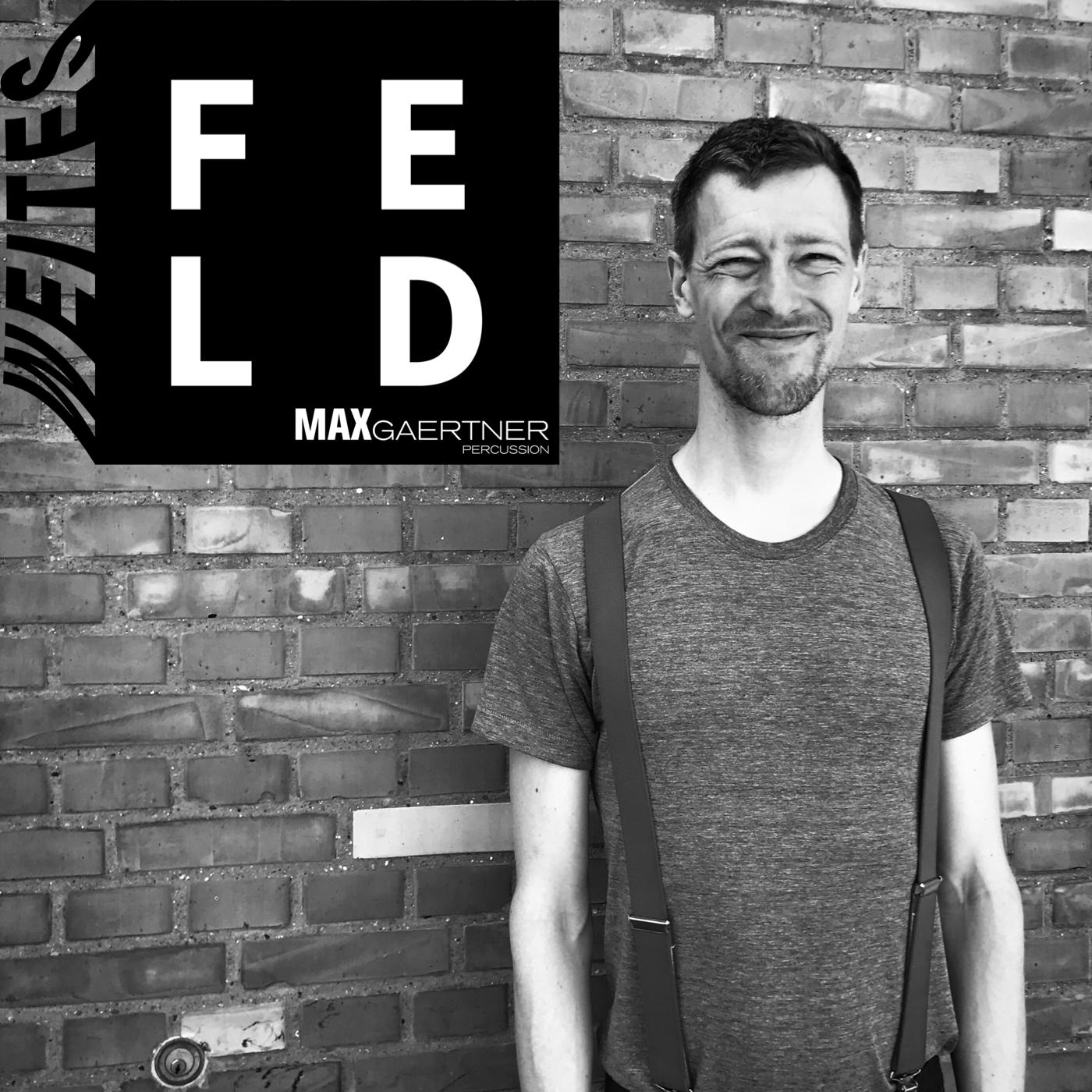 #9 Simon Løffler - Musikalische Konzepte, die Weiterentwicklung des Selbst, Metamorphose & PhD