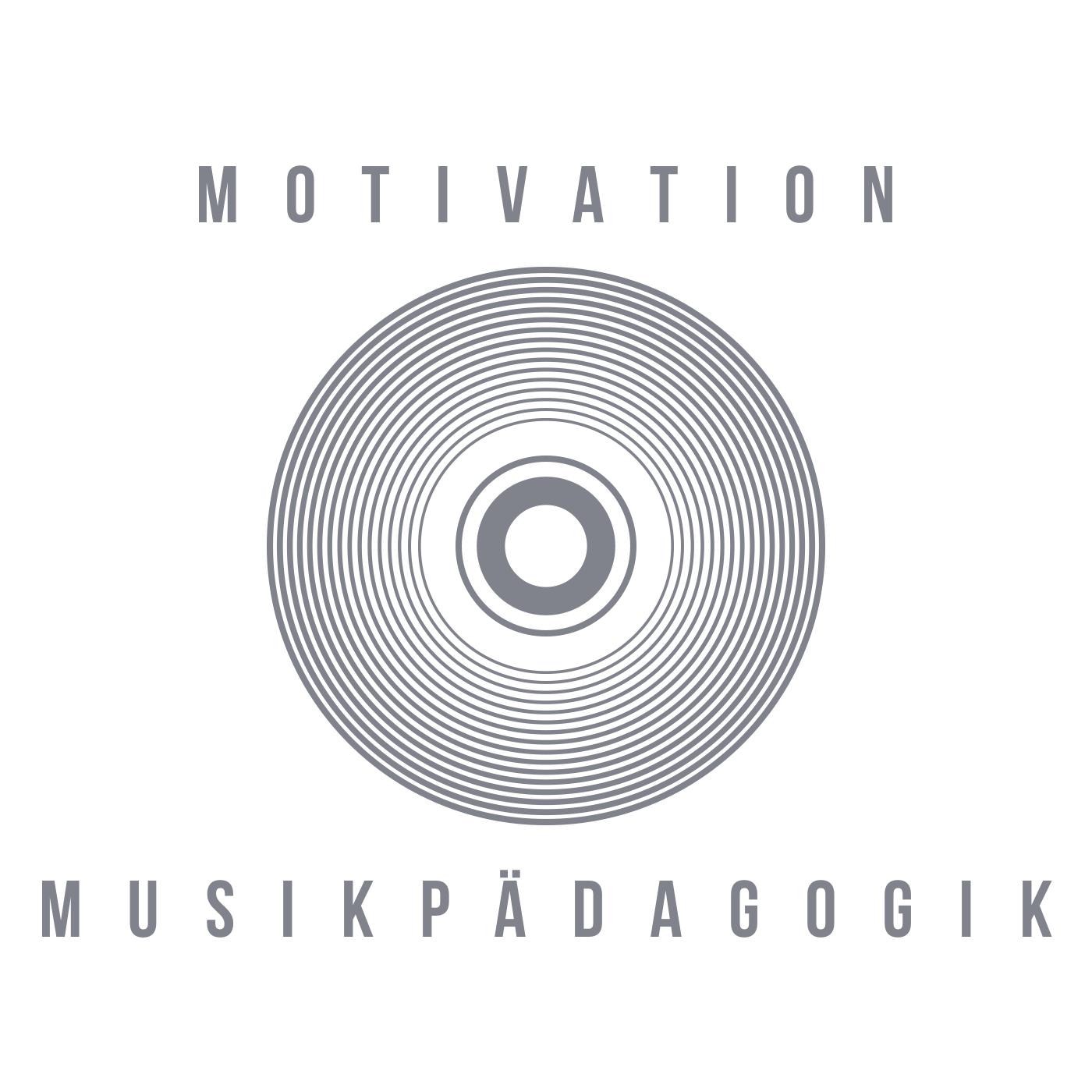 #8 Sonntag-Motivation nach einer langen Woche - Gemeinsam Kraft schöpfen