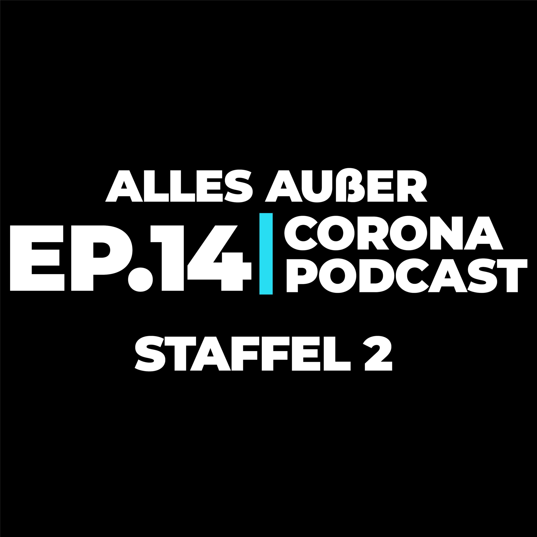 Adler und Uhudler = Ahadler!