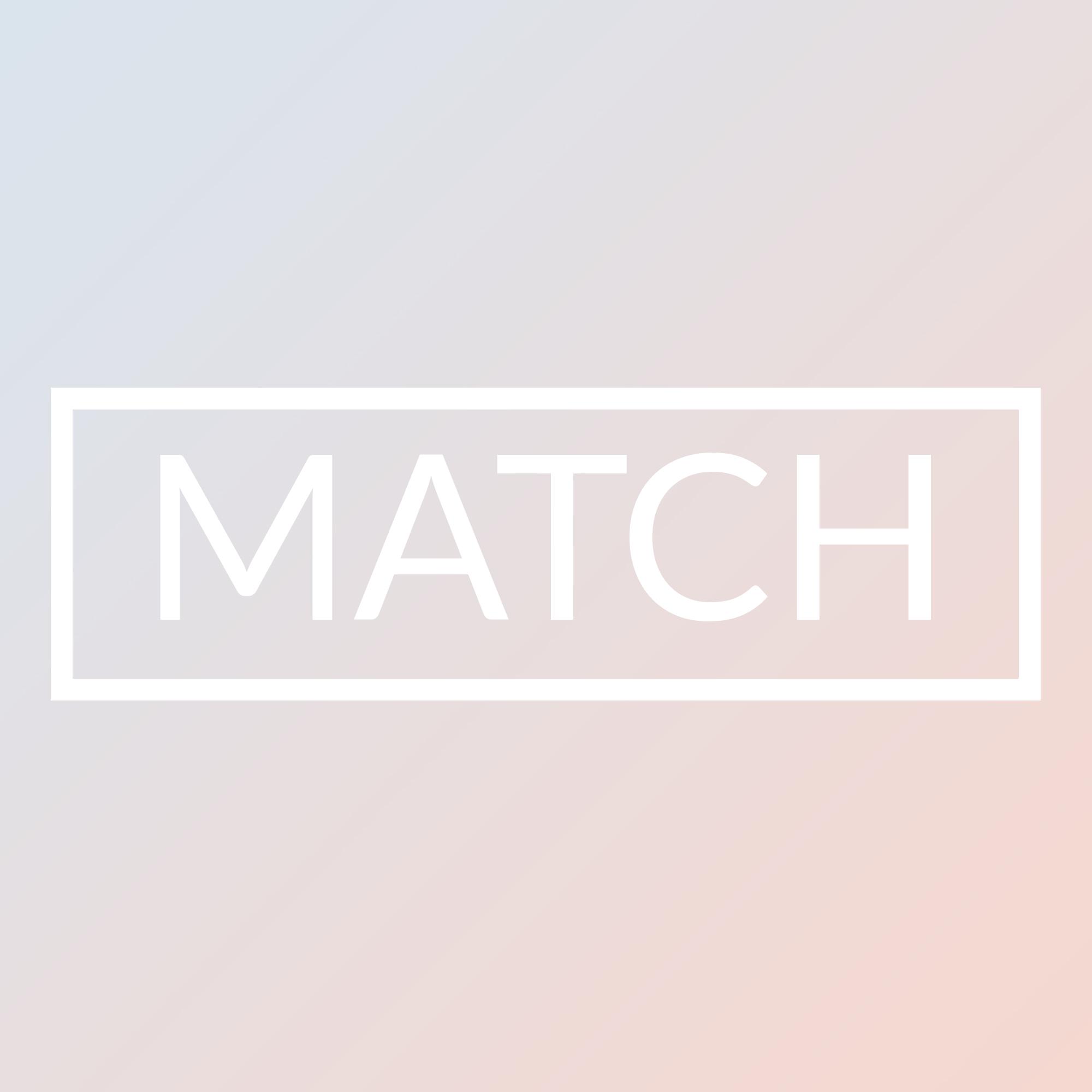dating on- line eifeersucht