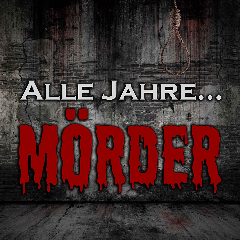 #27 Der Hammermörder