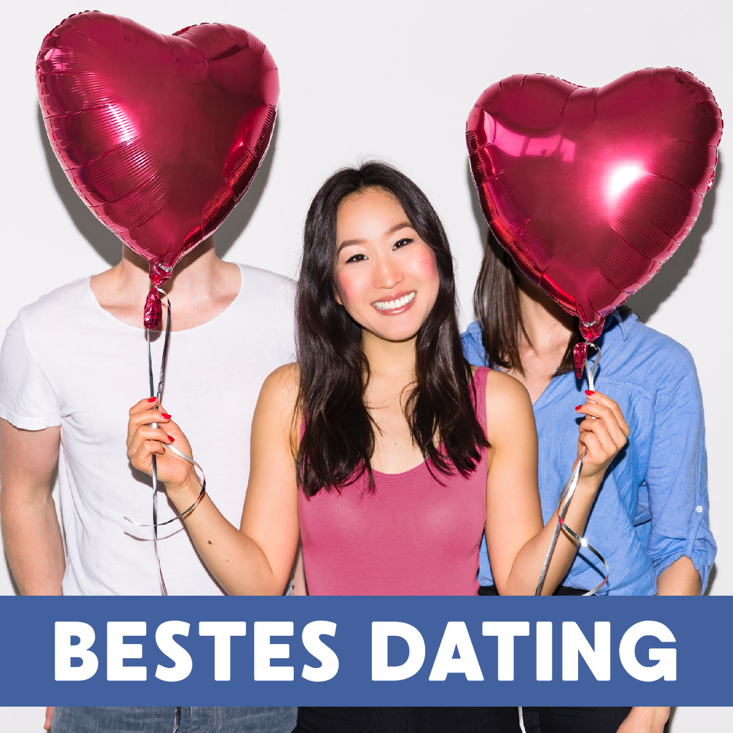Bestes dating podcast