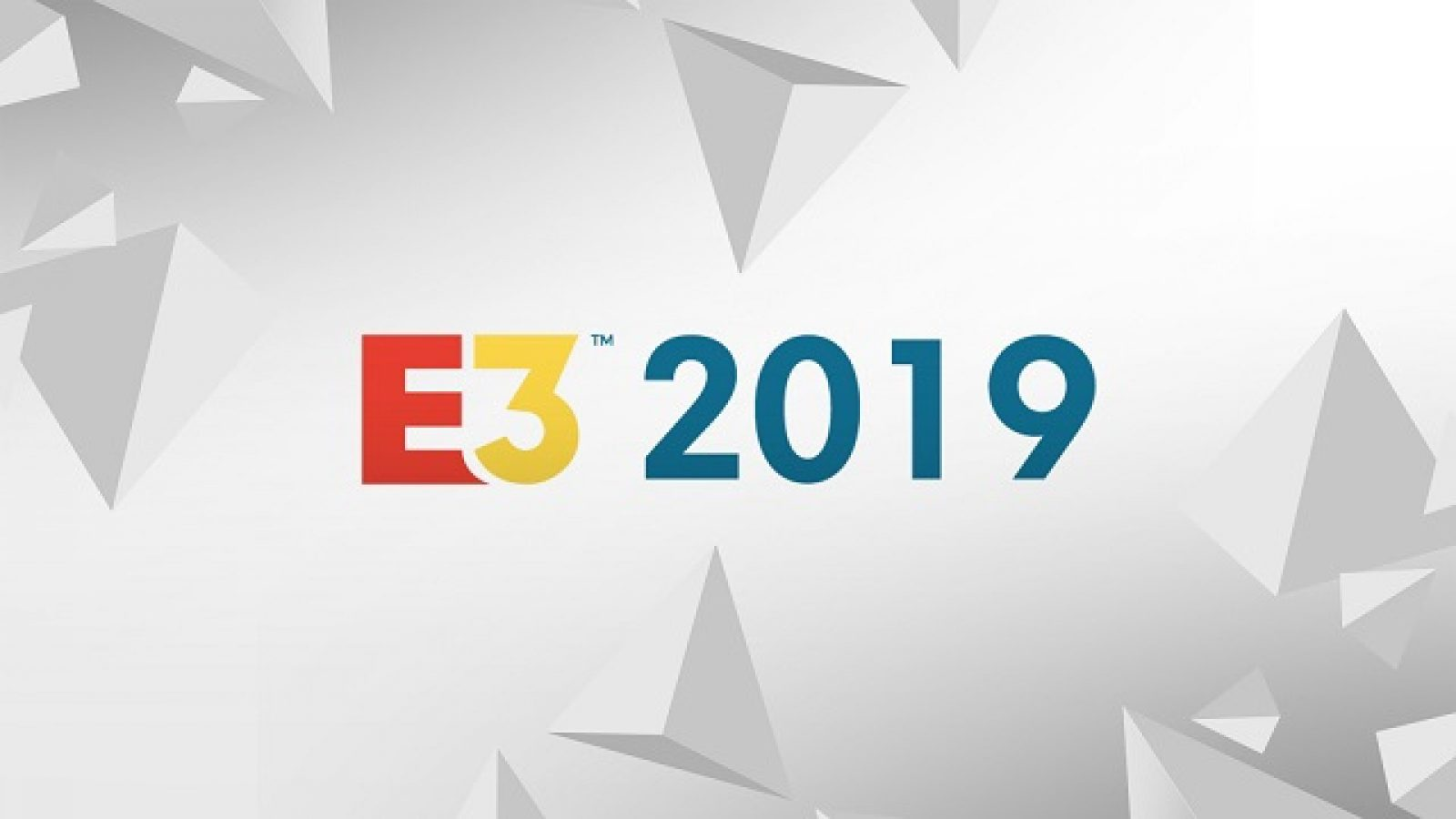 GameFeature, das Magazin Level 184 - E3 2019 Part I