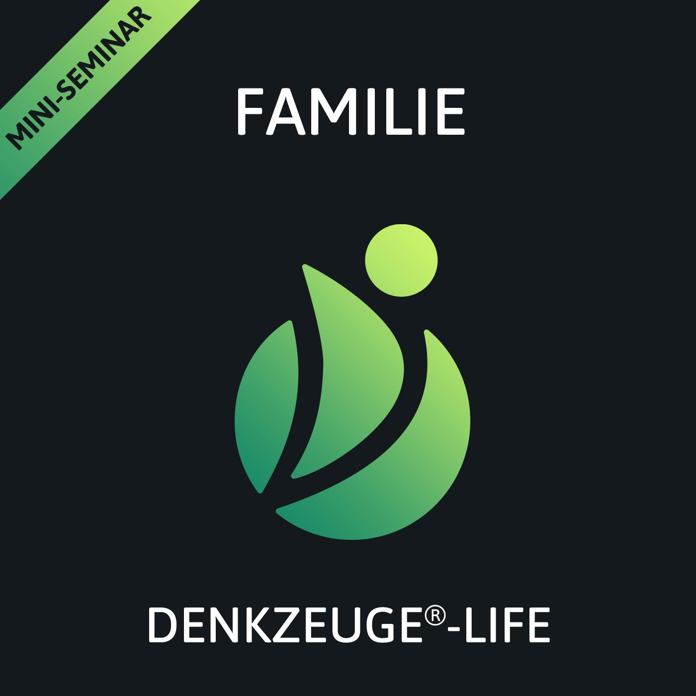 #7: Familie