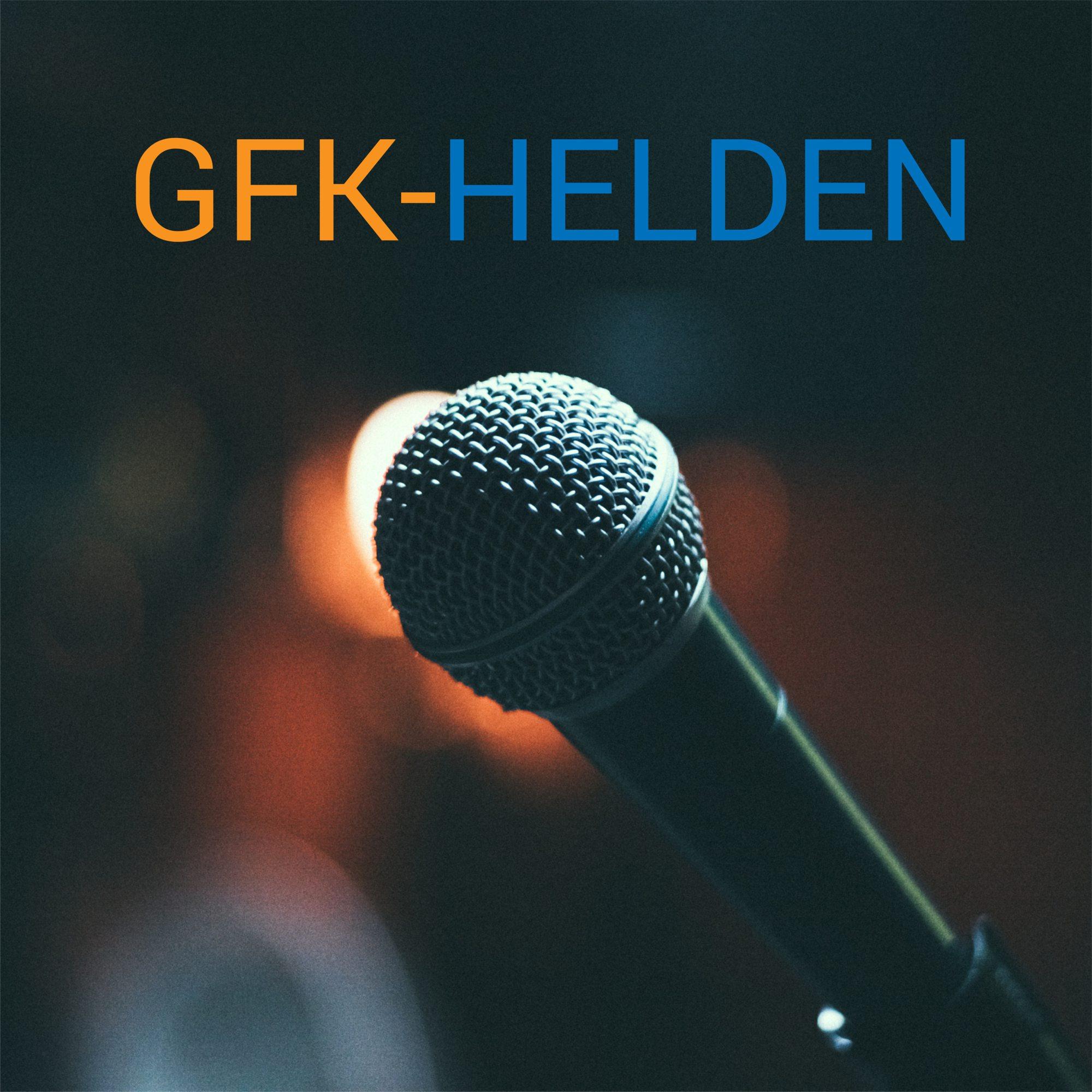 GFK-Helden   Konflikte lösen und Persönlichkeitsentwicklung mit Gewaltfreier Kommunikation