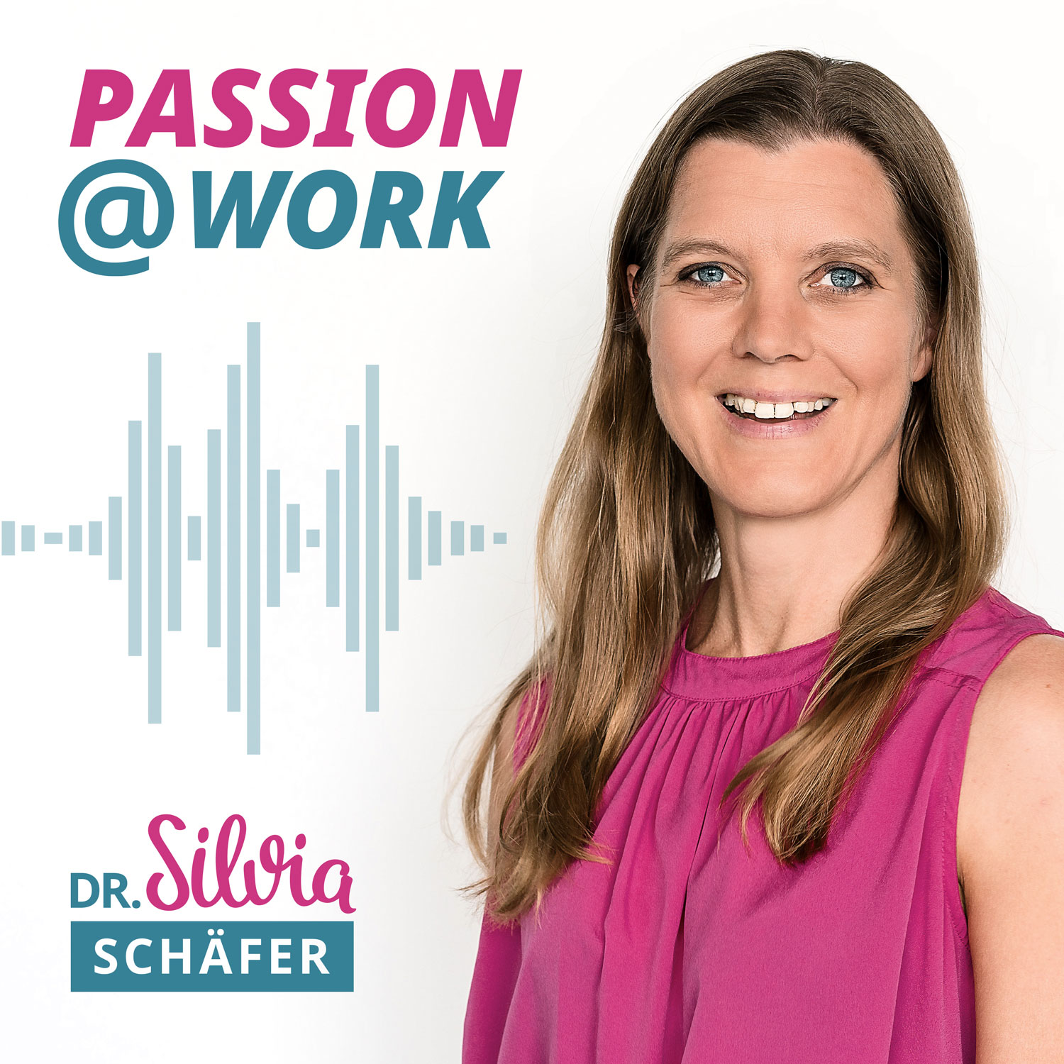 PASSION at WORK - Inspire you life