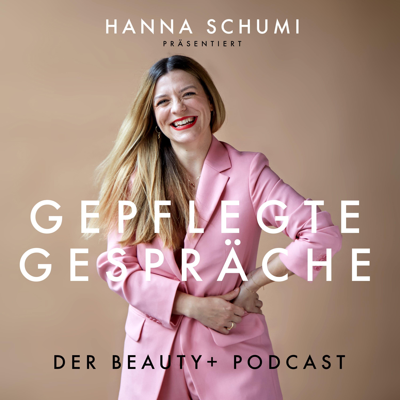 Wer bist Du eigentlich, Hanna?