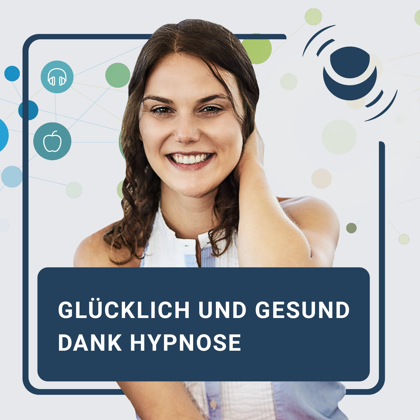 Hypnose Gesundheit