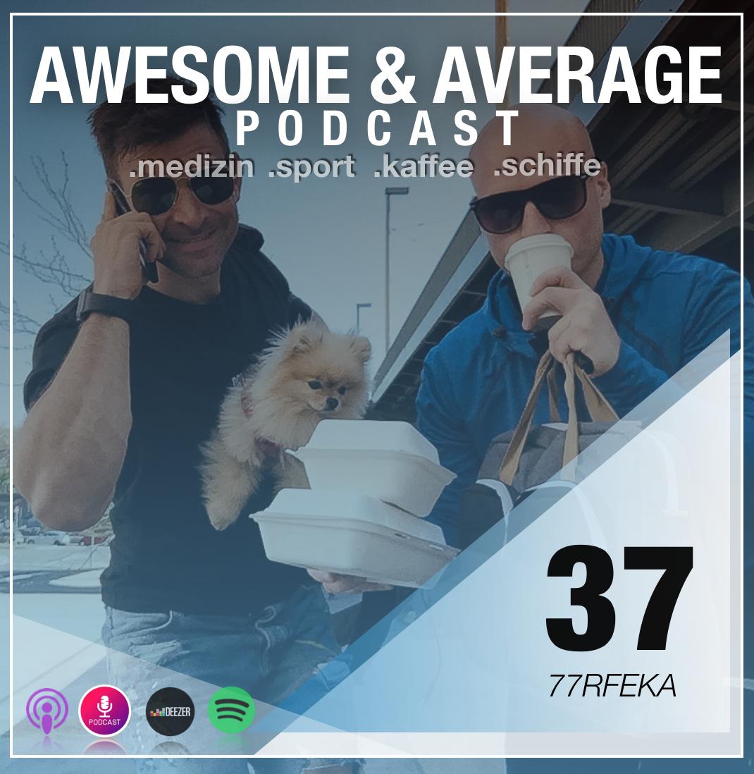 #37 RFEKA