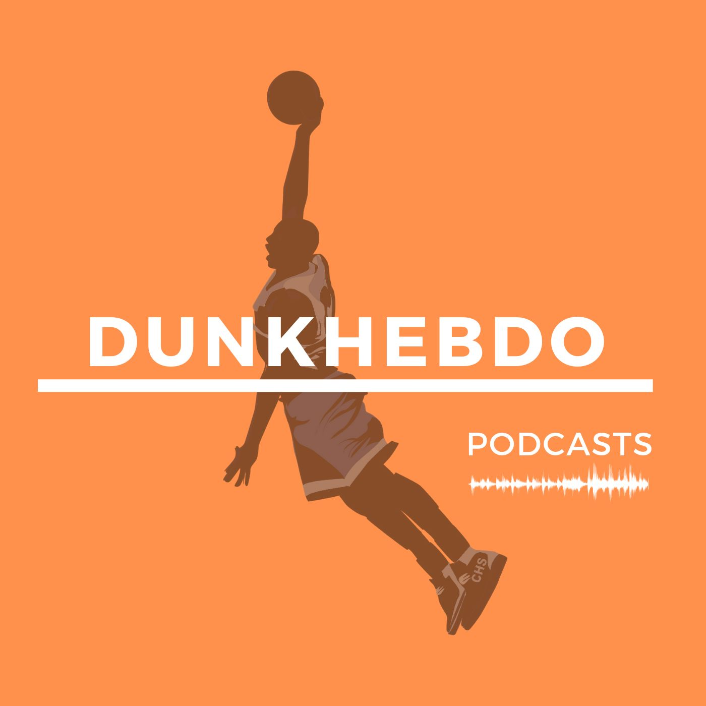 Dunkhebdo NBA Podcast