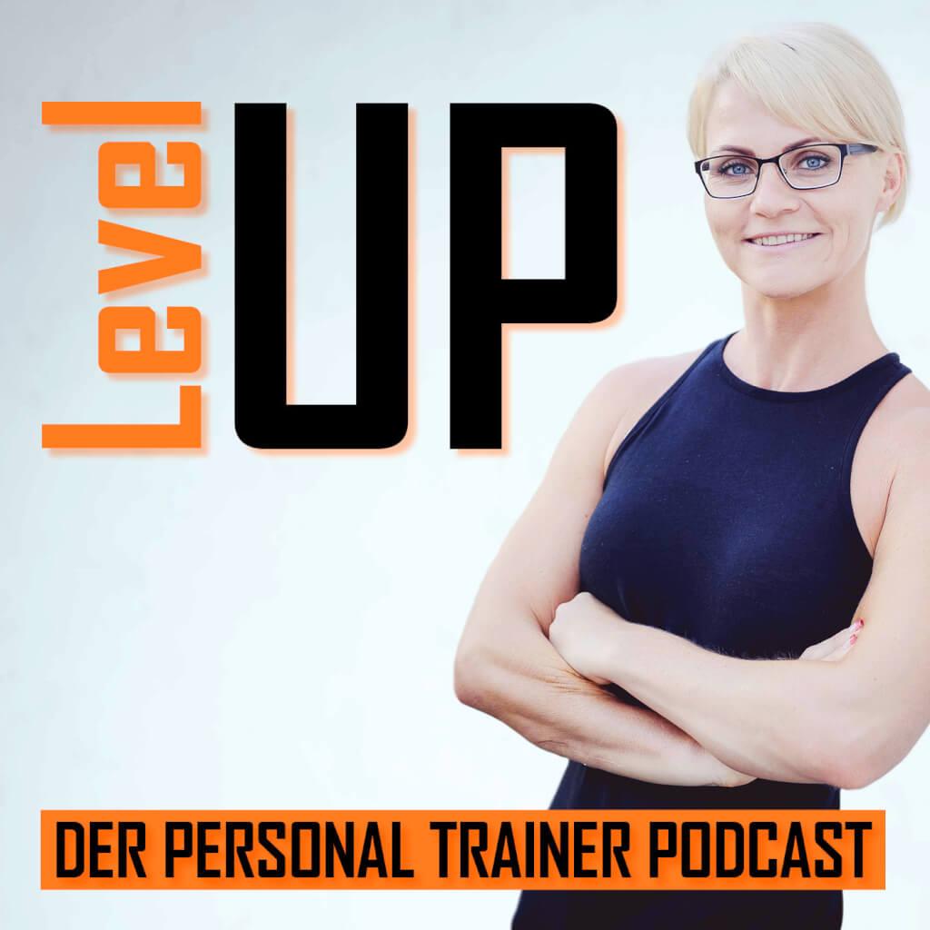 Personal Trainer Business - mit Traumkunden zu mehr Umsatz