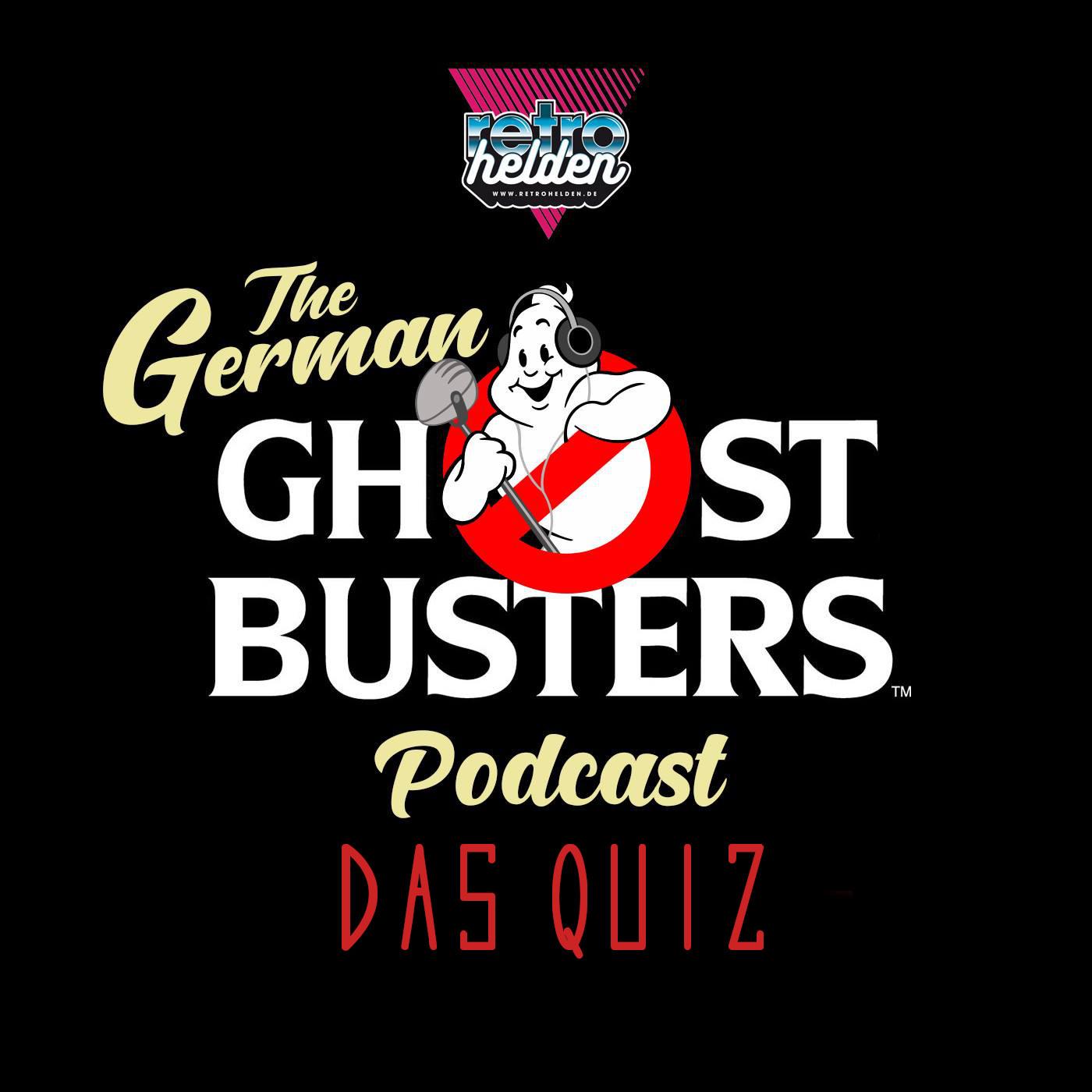 Folge 003 - Das Quiz