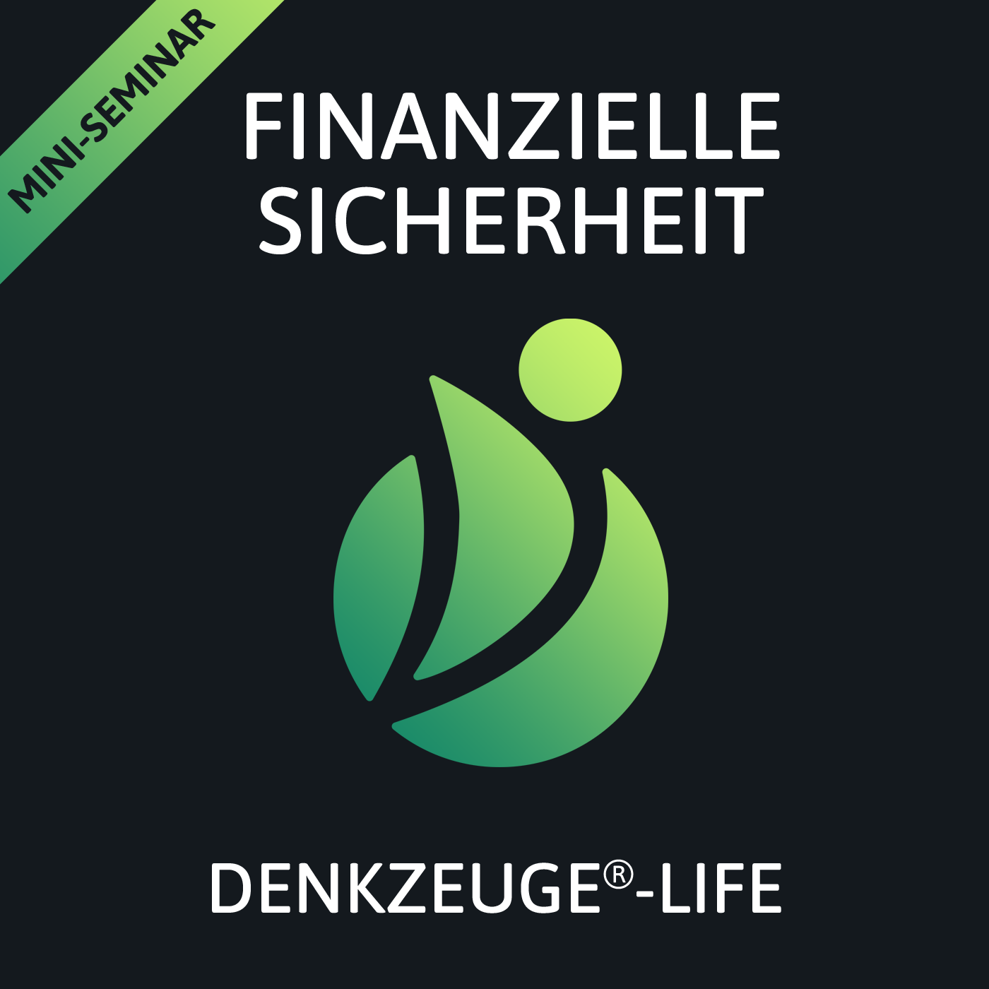 #8: Finanzielle Sicherheit