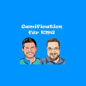 Gamification unterwegs Tag 1: Das Projekt