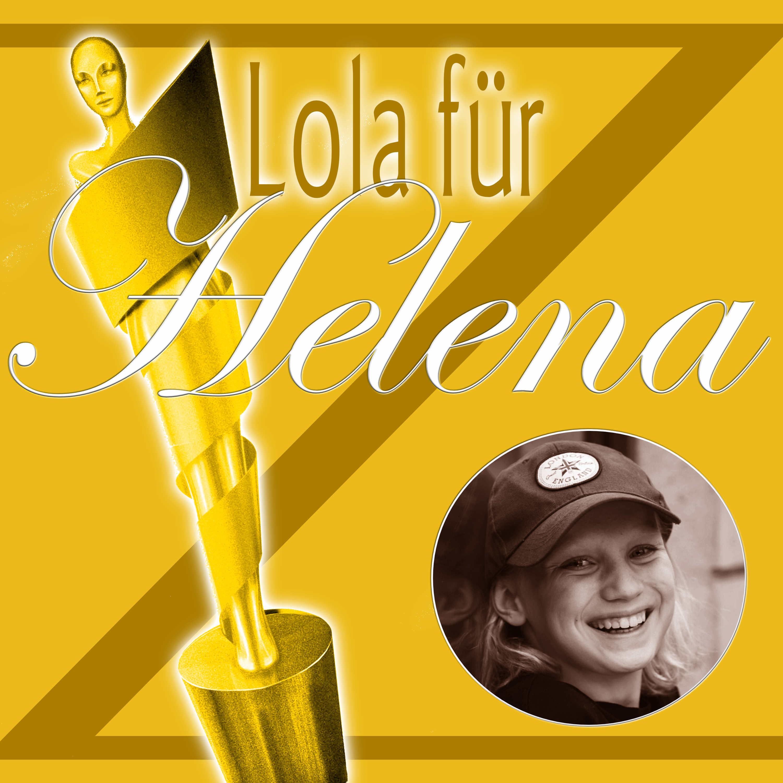 Lola für Helena