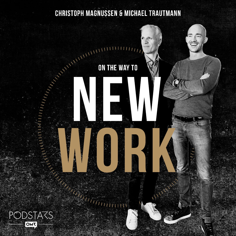 #210 - 209 Folgen in  Einer - Christoph und Michael feiern 3 Jahre Podcast