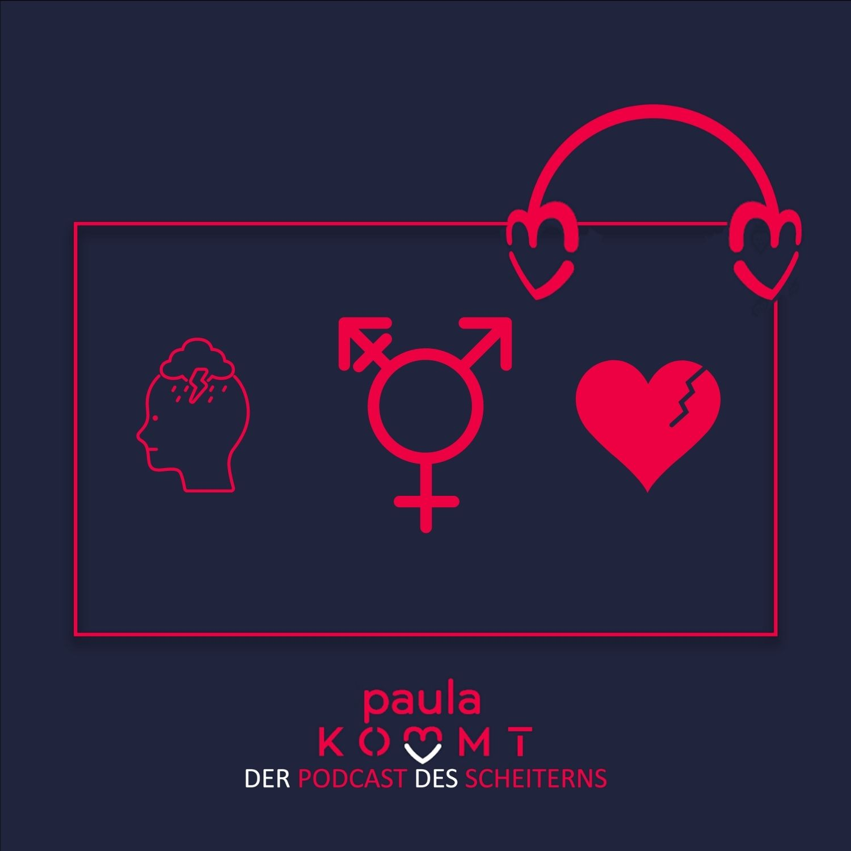 150 - Transgender & Geschlechter-Schubladen