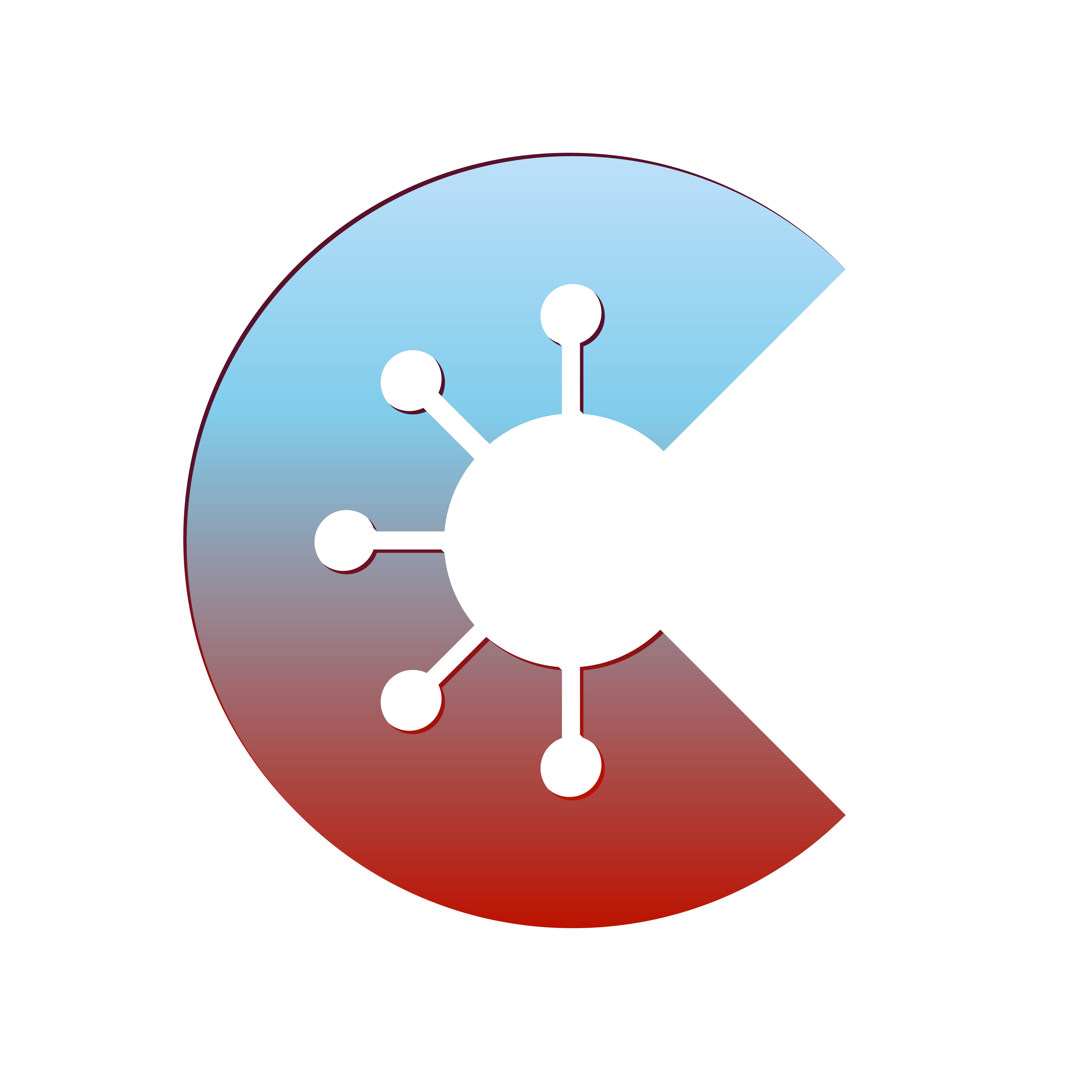 Corona-Warn-App: Die Technologie dahinter