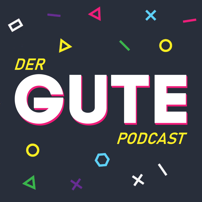 Der gute Podcast
