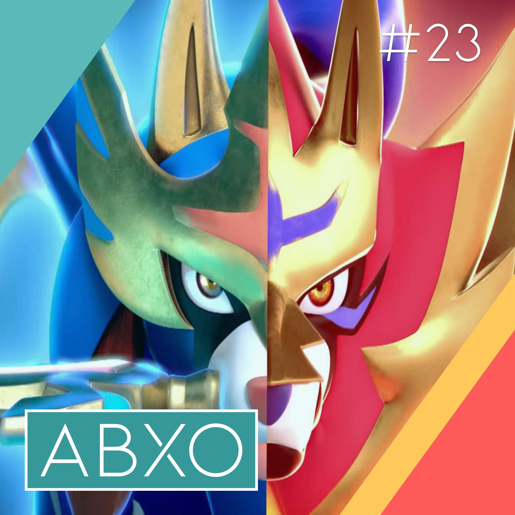 Ist Pokémon Schwert/Schild die größte Enttäuschung des Jahres?