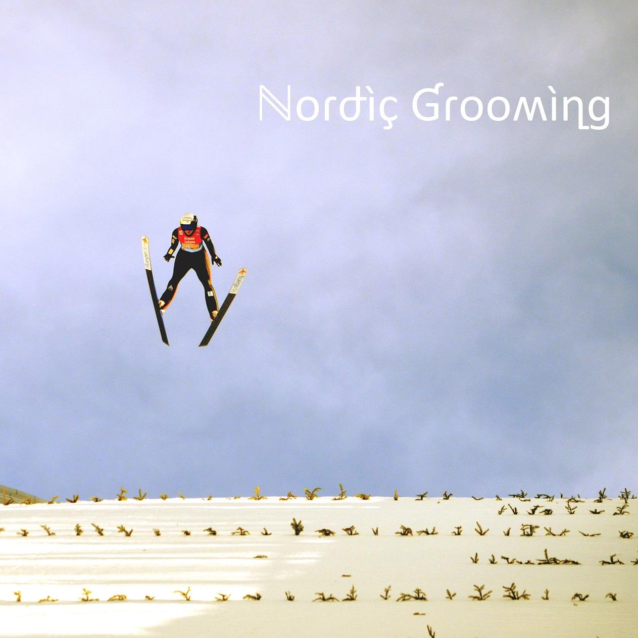 nordicgrooming.podigee.io