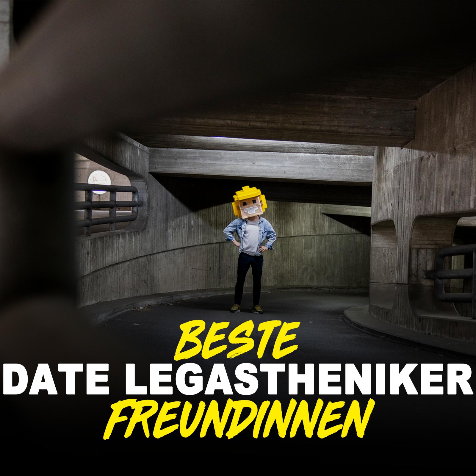 Date Legastheniker