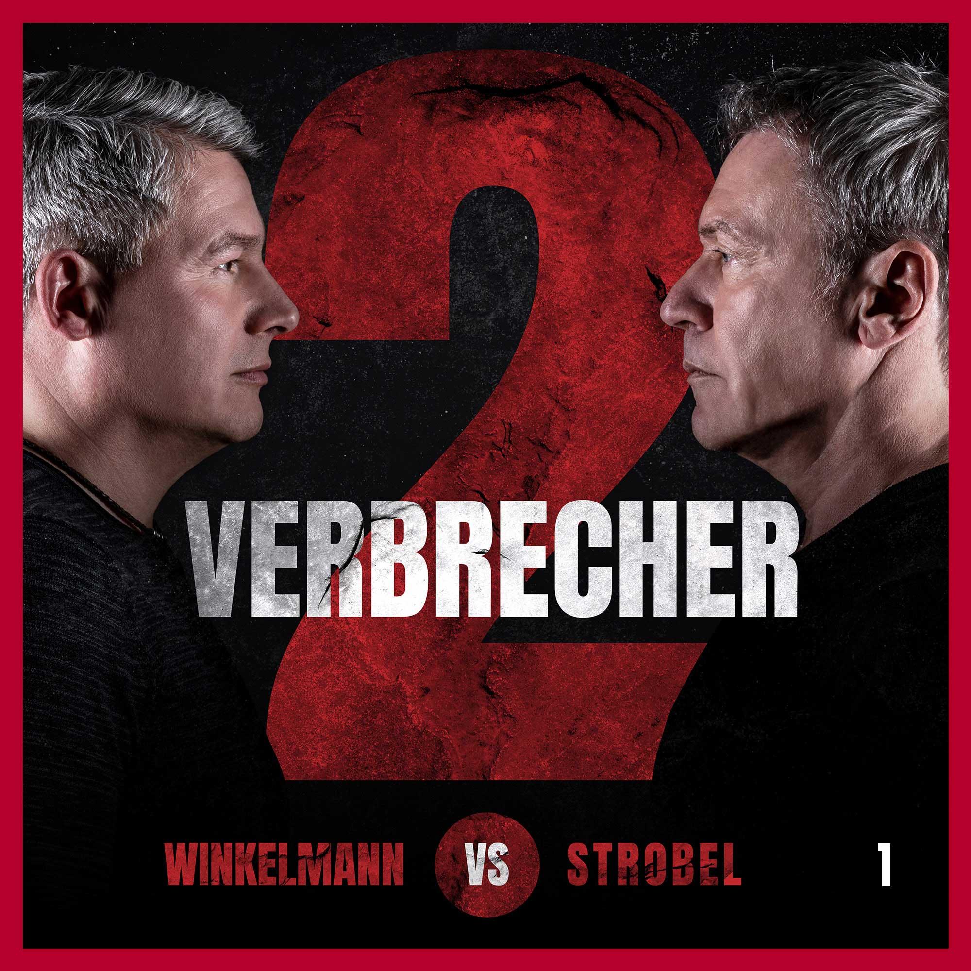 Trailer «2 Verbrecher»
