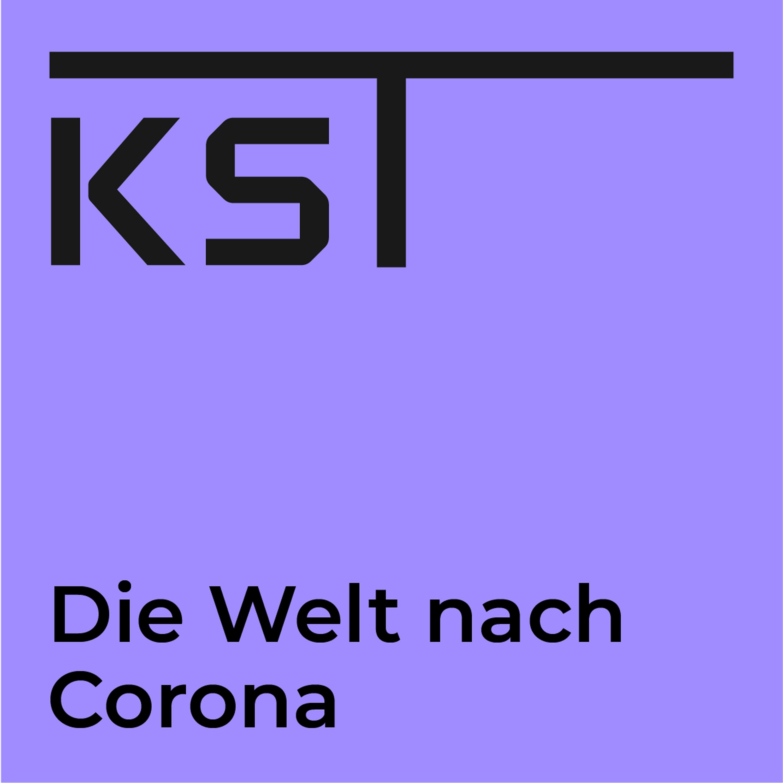 Kulturstammtisch - Die Welt nach Corona