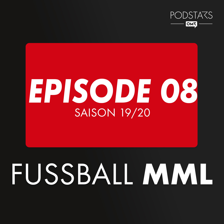 Fussball Mml Podbay