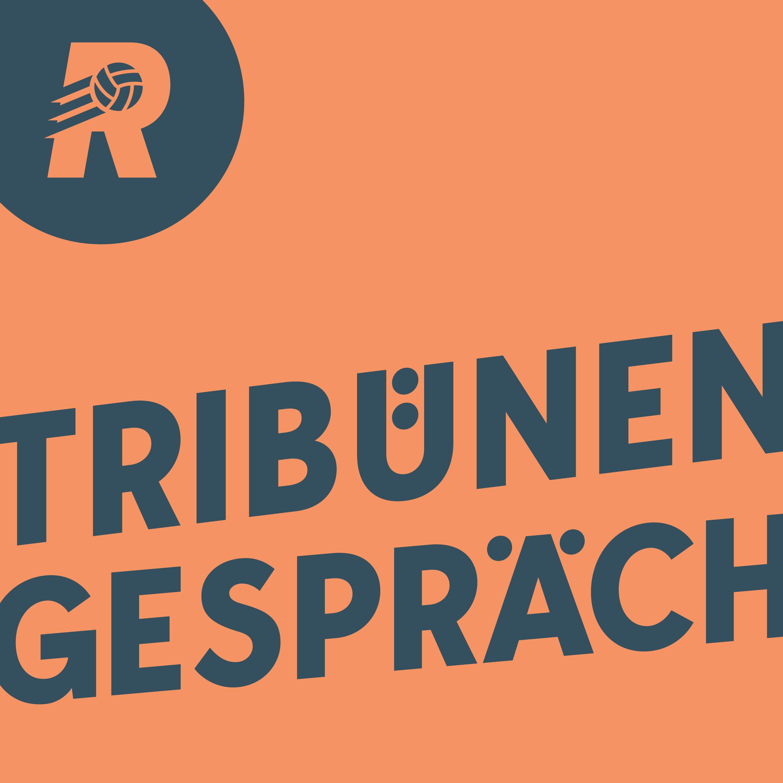 Stephan Schippers zu 20 Jahren als Gladbach-Geschäftsführer