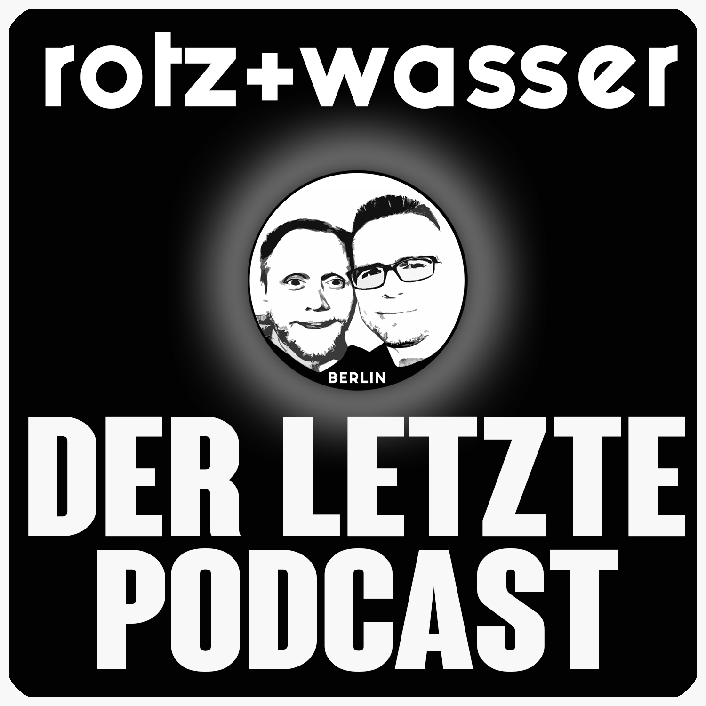 Folge 12 – Mit Gast