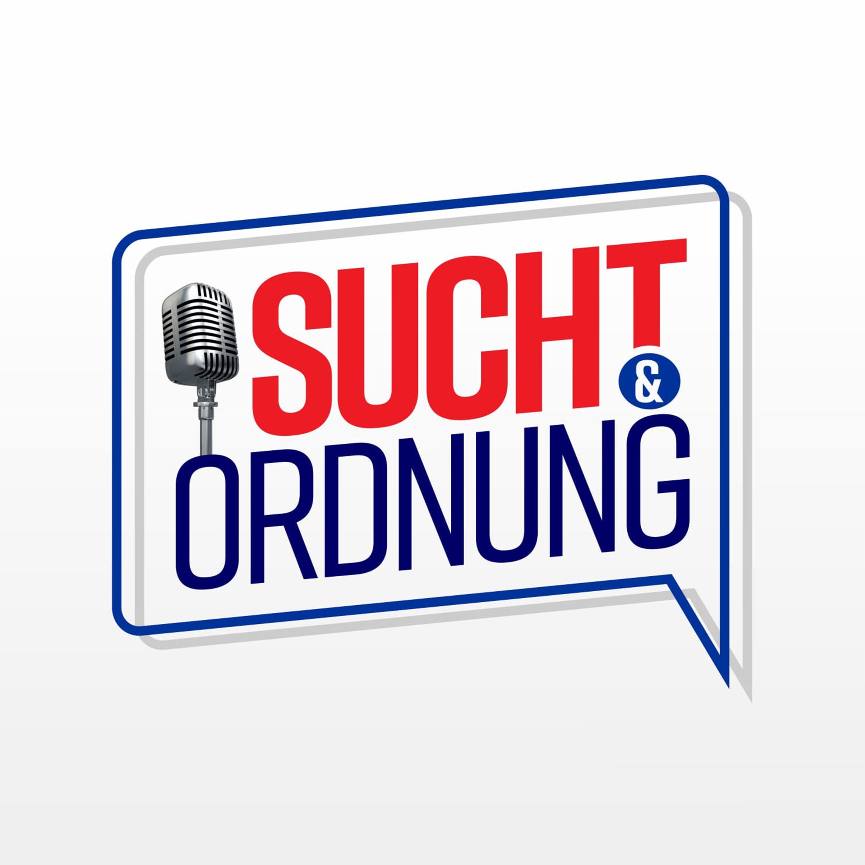 Episode 33 - Drugtalk mit nüchtern.berlin