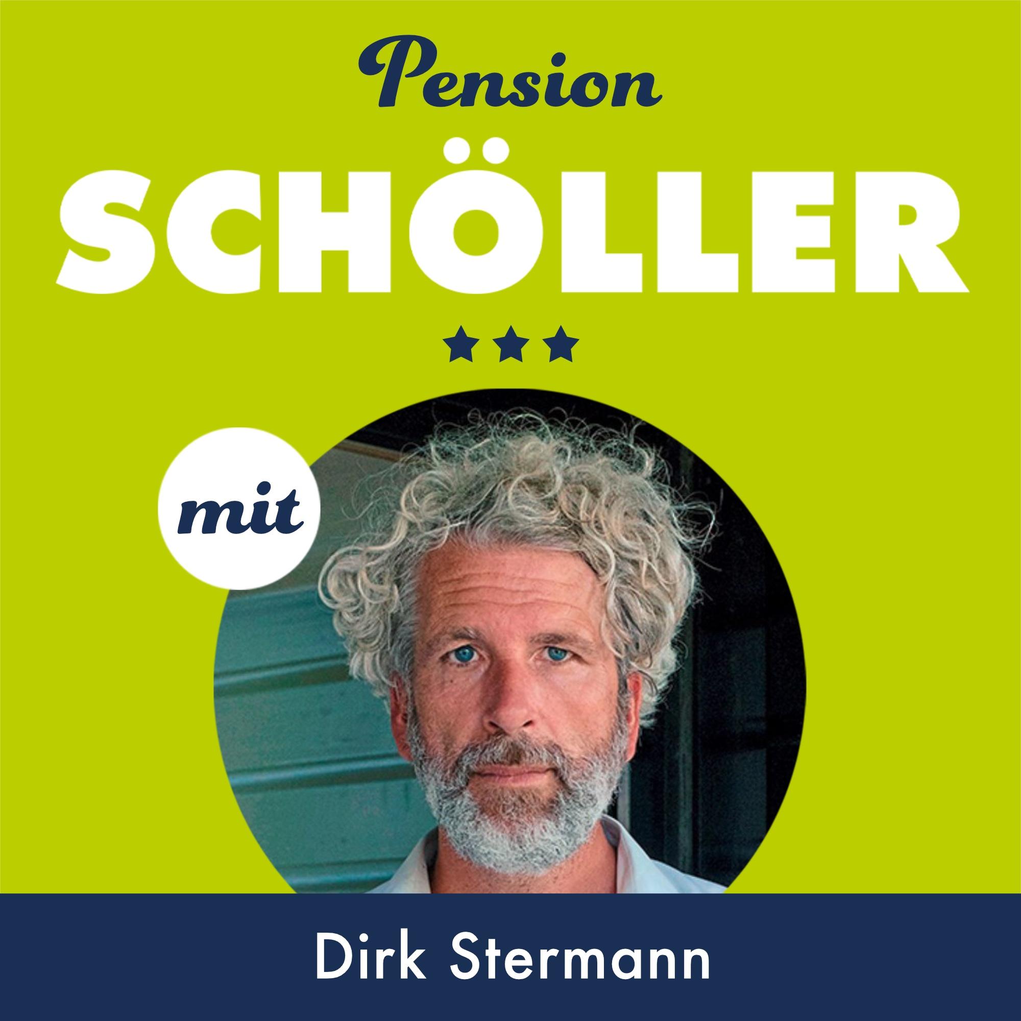 #12 Dirk Stermann