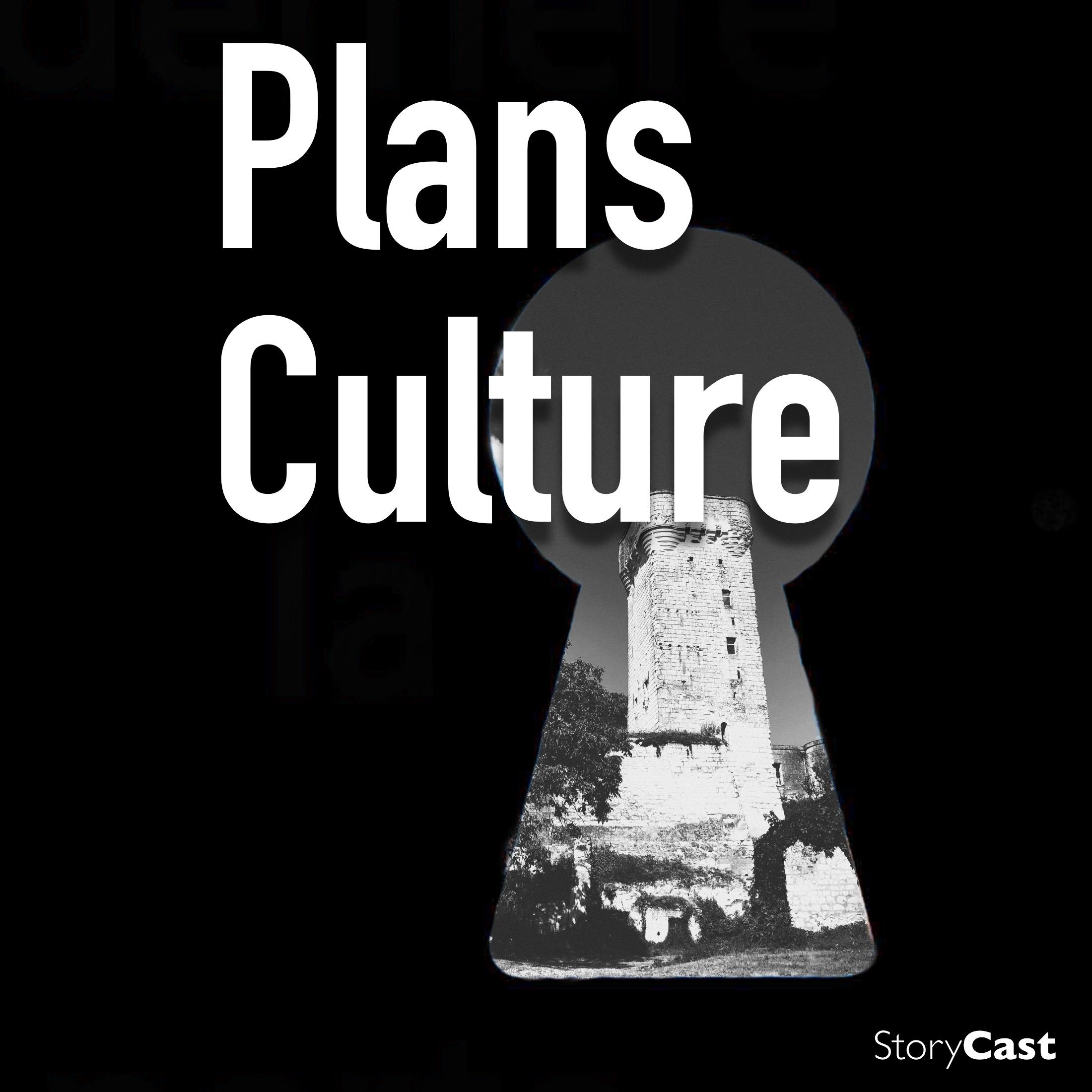 Plans Culture #2