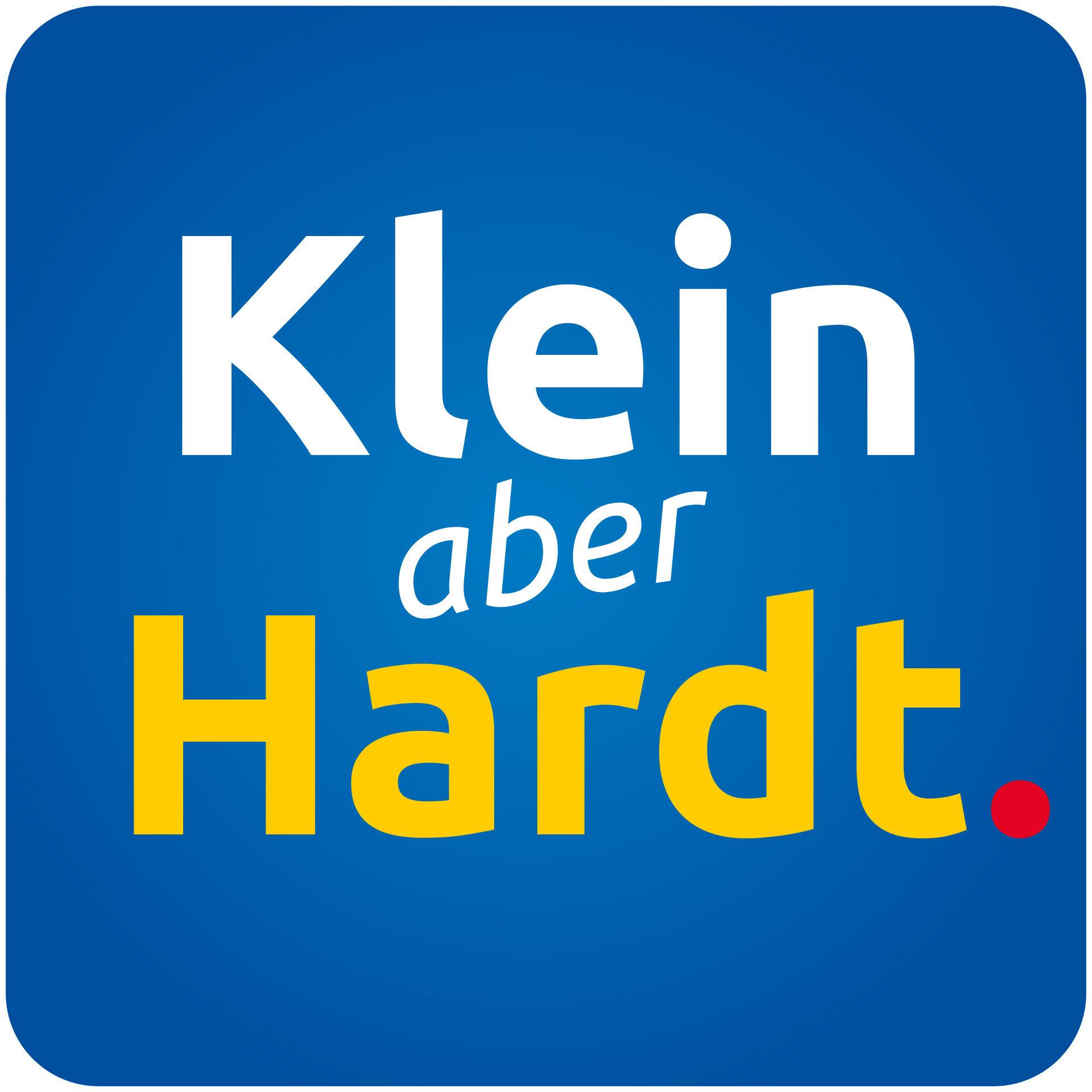 #102 Hattu Häschenwitze?