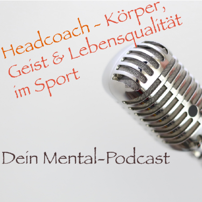 19 Der Stressbewältiger - Interview Mit Jacob Drachenberg ...
