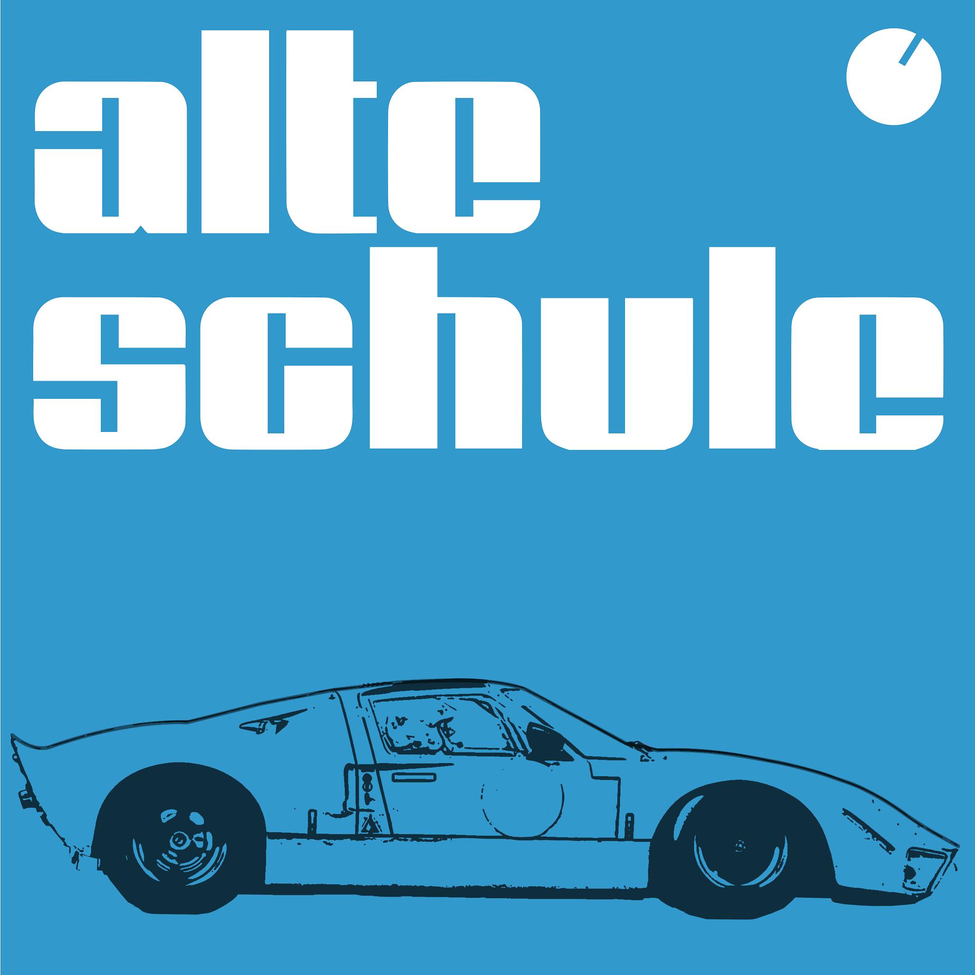 #01 Walter Röhrl