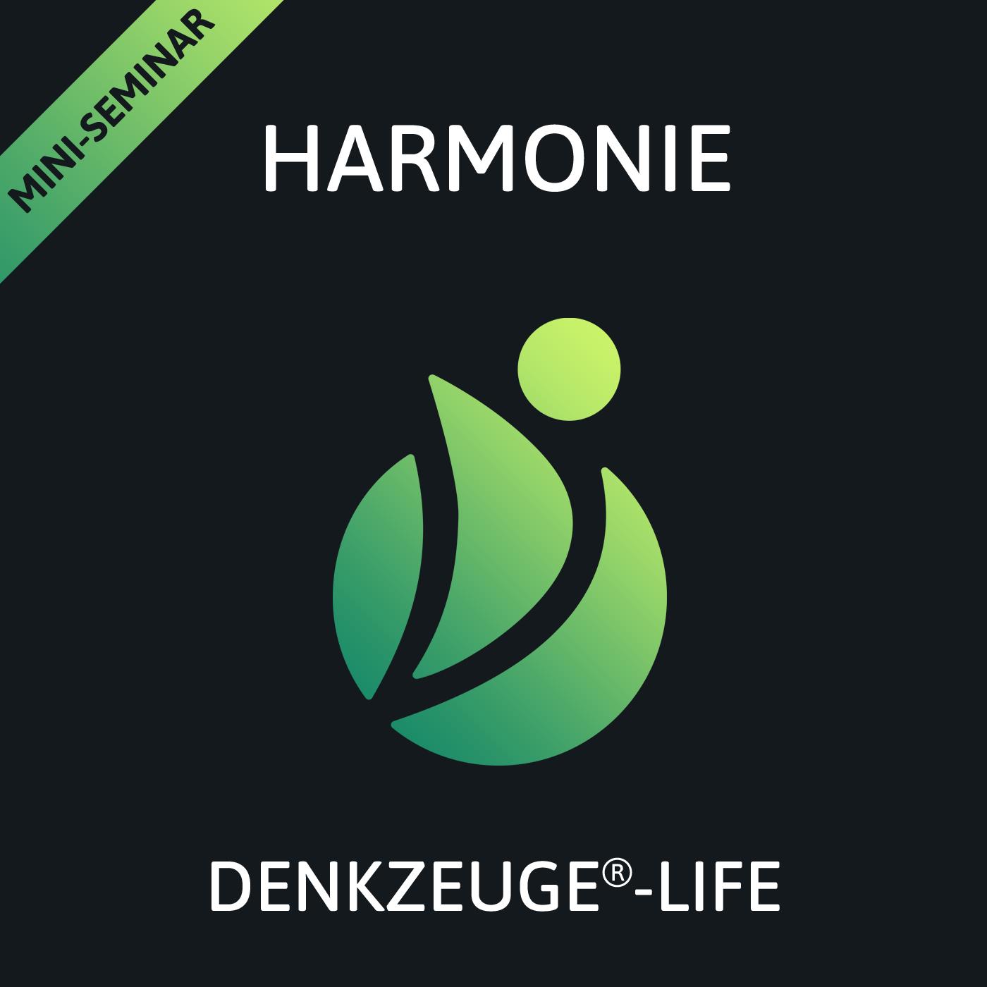 #13: Harmonie