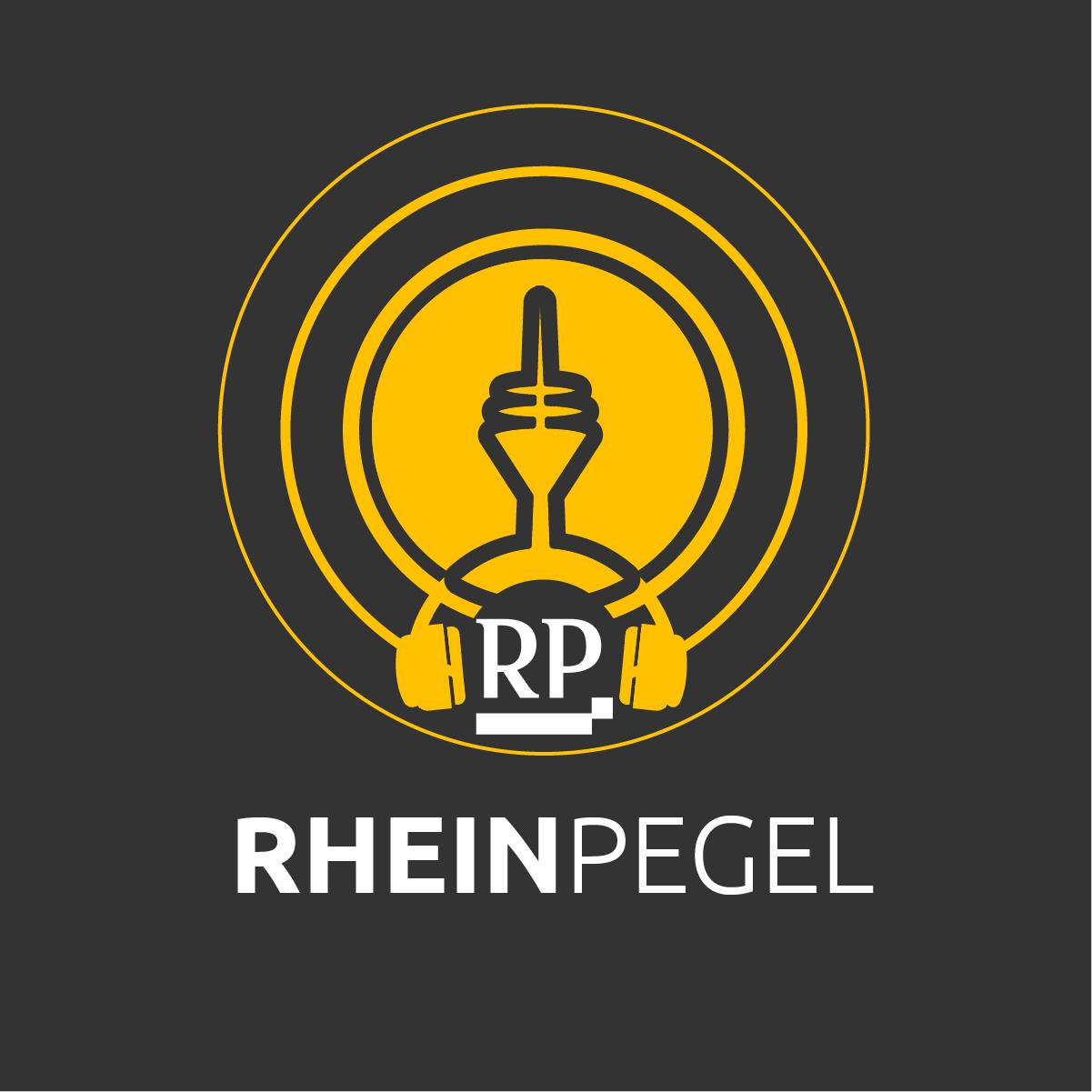 rheinbahn logo