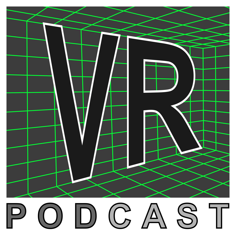E076 – Playstation VR und neues aus der Pornowelt