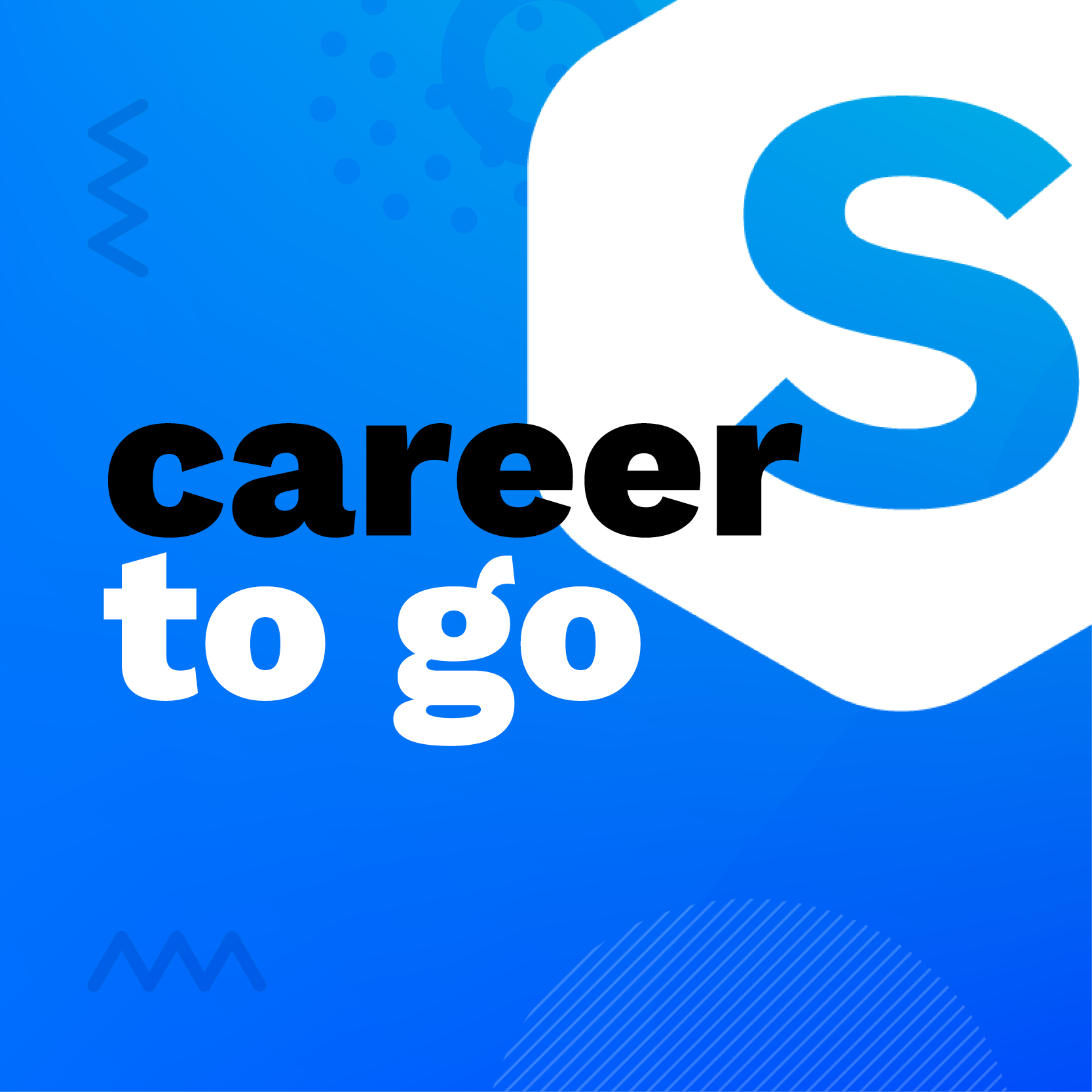 career to go