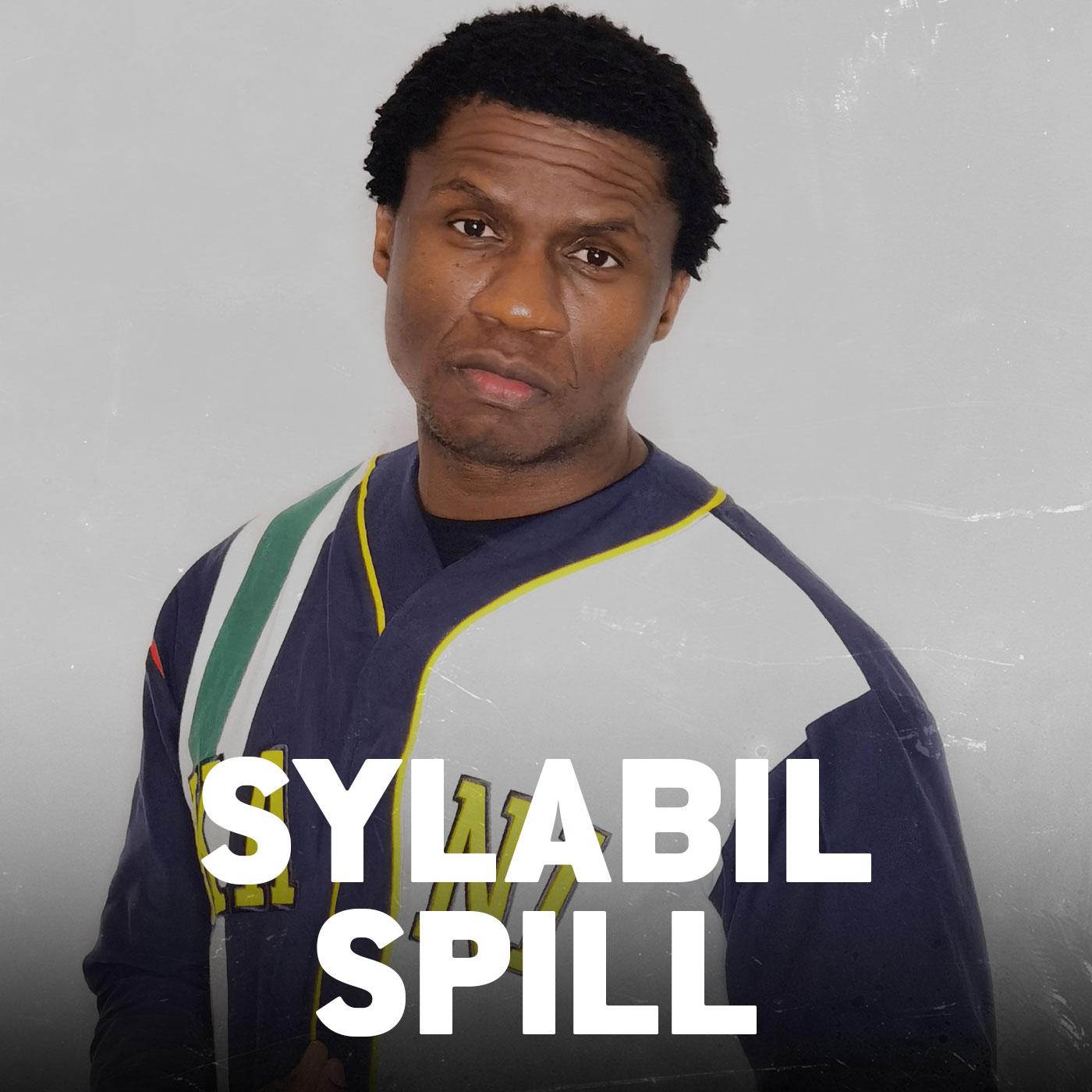 "#256 - Sylabil Spill im Interview mit Niklas: ""Okapi"", Sound, Tracksrunner uvm."