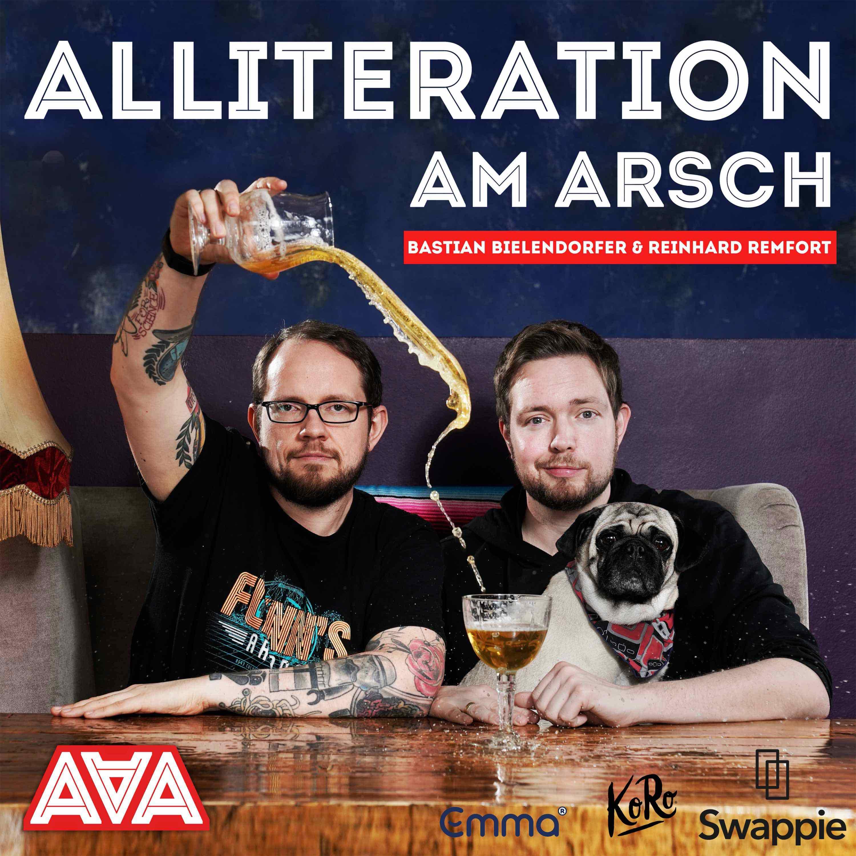 """AAA142 - """"Wortgetreue Wünsche"""""""