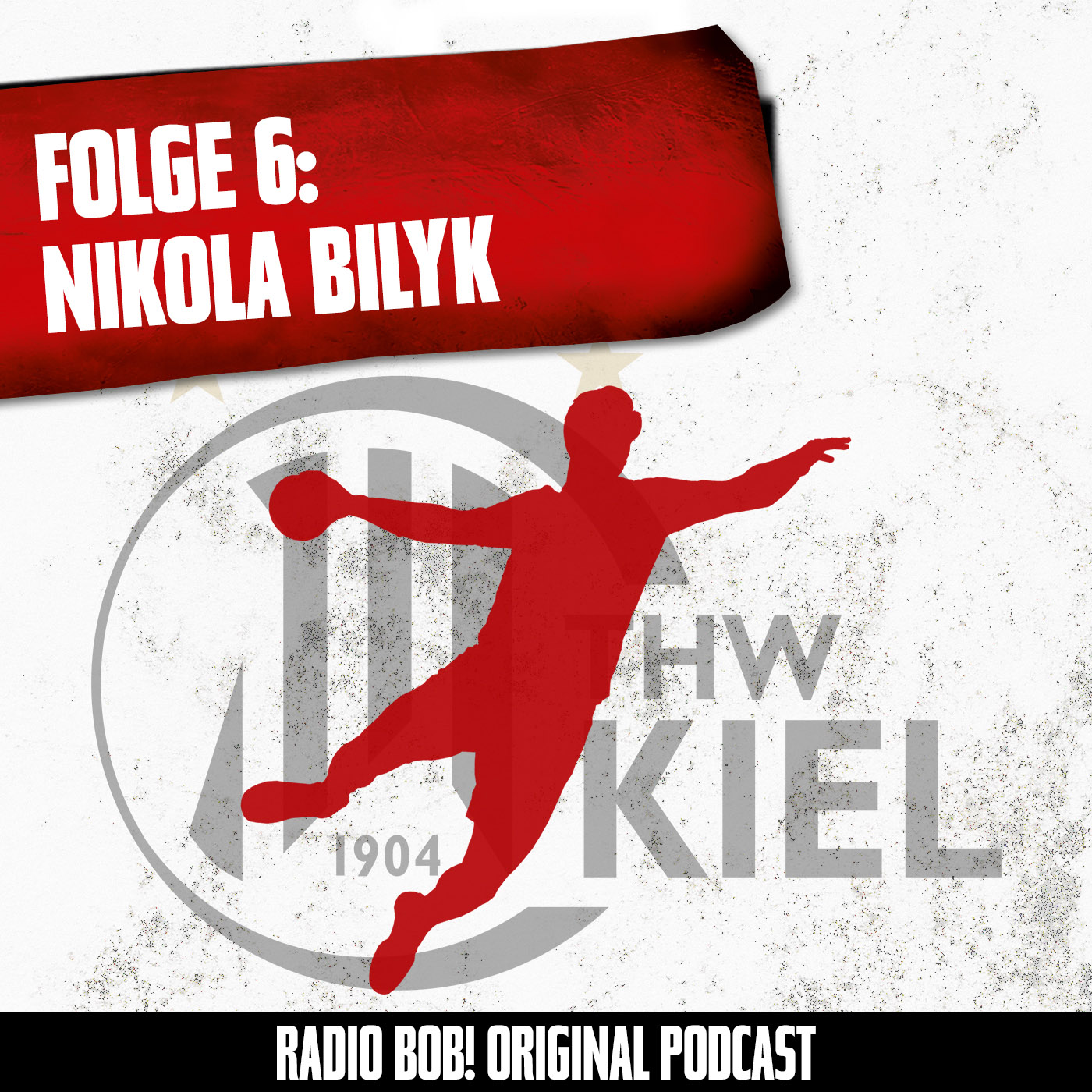 #6: Nikola Bilyk