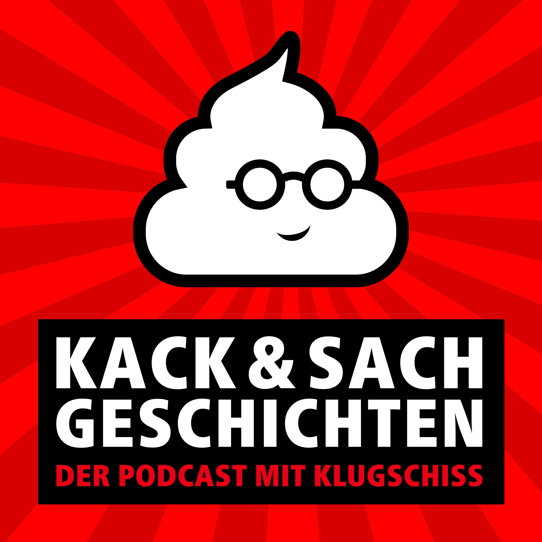 Kack Videos