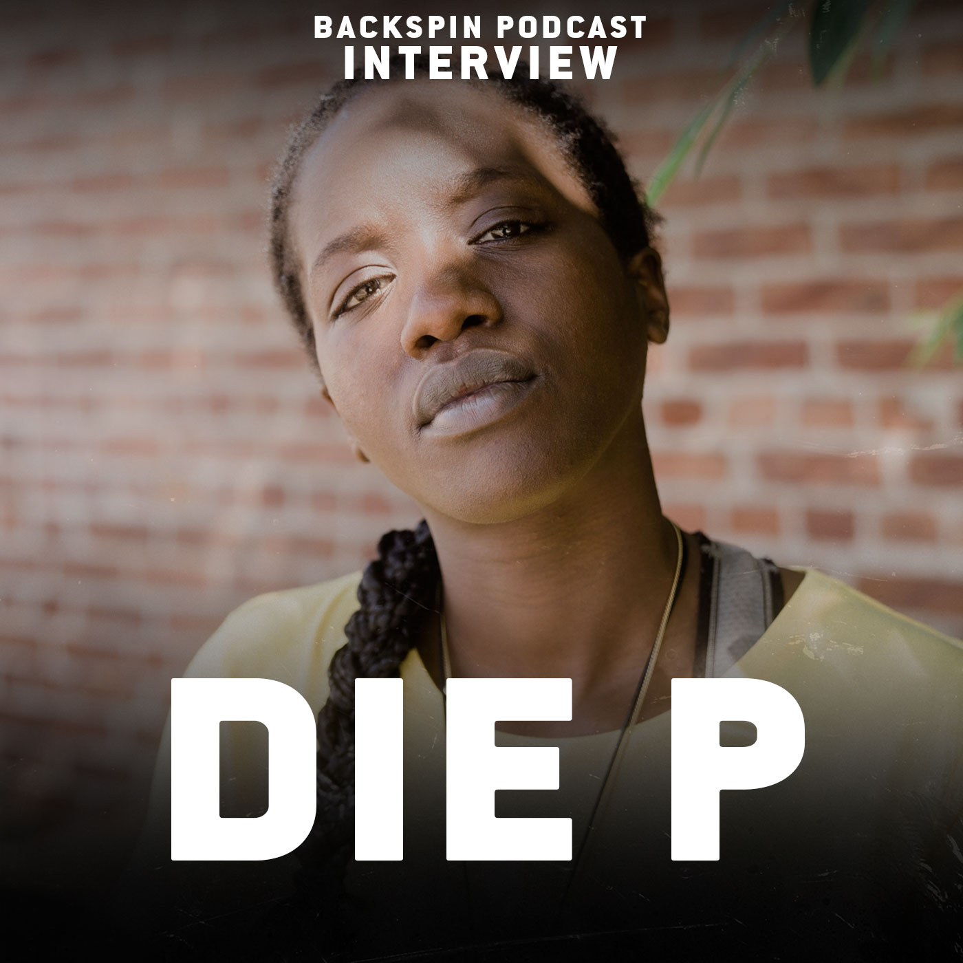 """#246 - Die P im Interview mit Niklas: """"Hip-Hop ohne Message ist für mich undenkbar."""""""