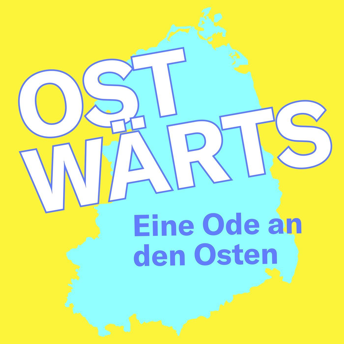 Sonnenstrah eV. Dieser Dresdner Verein hilft krebskranken Kindern